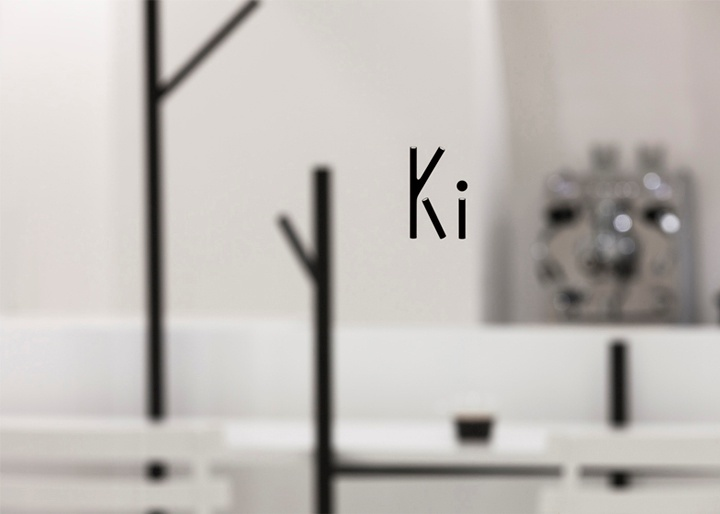 Cafe Ki 5.jpg
