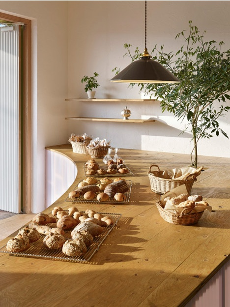 bread table 5.jpg