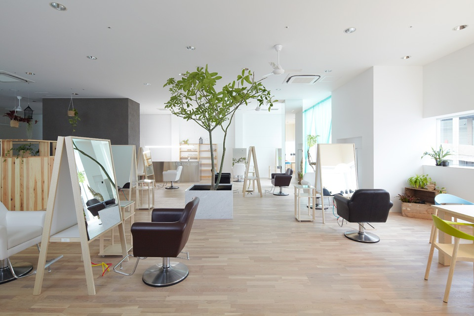 Lecinq Hair Salon 2.jpg