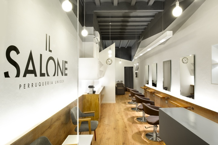 IL SALONE beauty studio 1.jpg