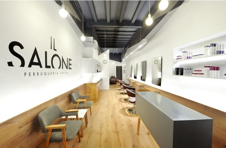IL SALONE beauty studio 3.jpg
