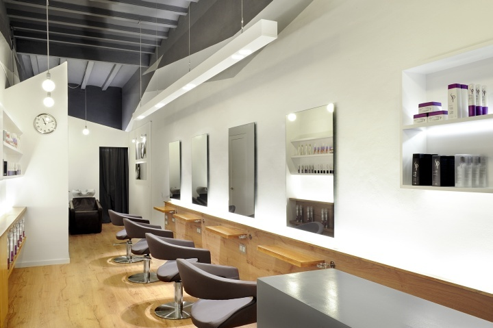 IL SALONE beauty studio 4.jpg