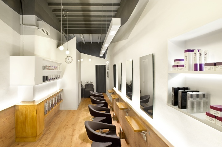 IL SALONE beauty studio 6.jpg