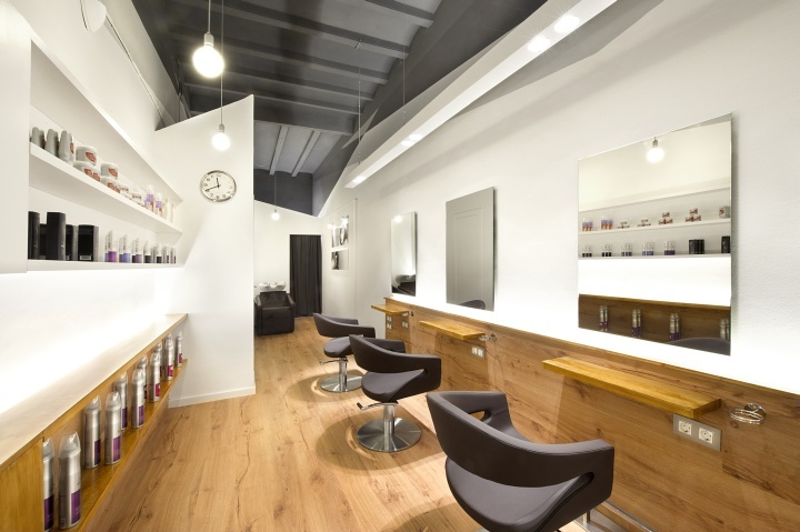 IL SALONE beauty studio 8.jpg