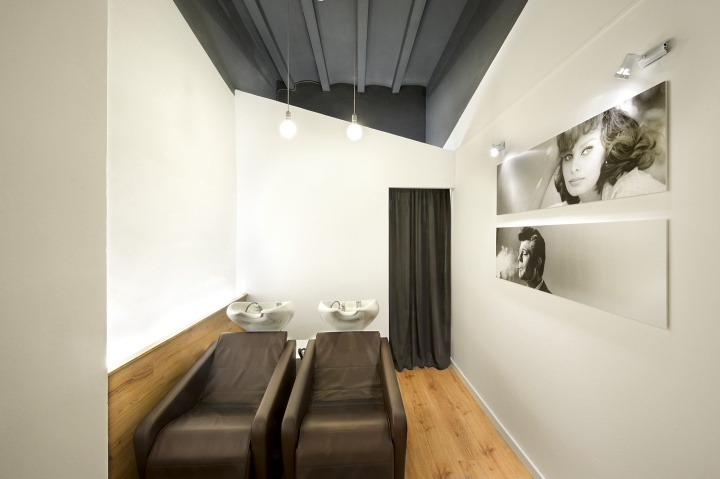IL SALONE beauty studio 9.jpg