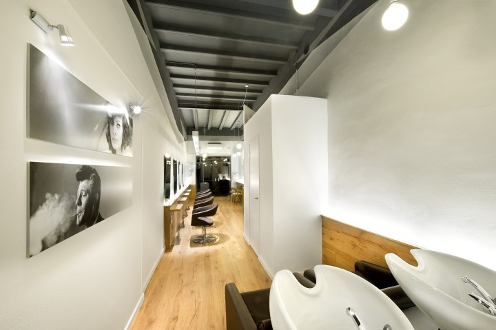 IL SALONE beauty studio 10.jpg