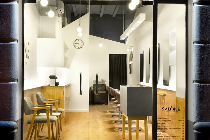 IL SALONE beauty studio 14.jpg