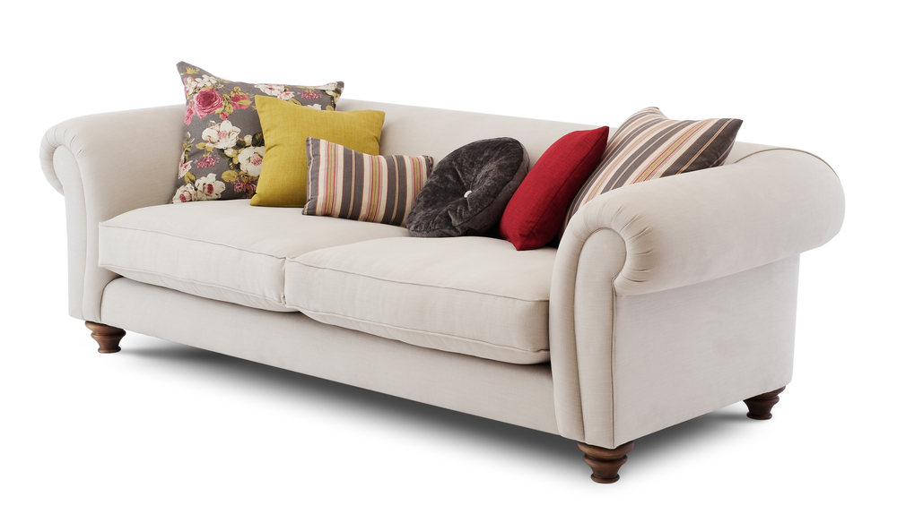 Carlin 4st Sofa-133.jpg