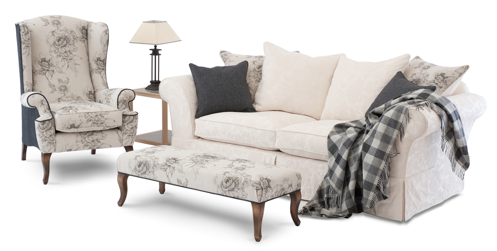 Cleeve 3st Sofa & Earlswood chair & Stool-171.jpg