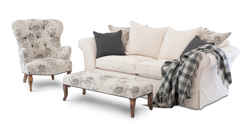 Cleeve 3st Sofa& Woodland chair & Stool-167.jpg