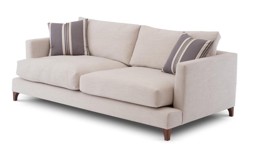 Metro Large Sofa-200.jpg