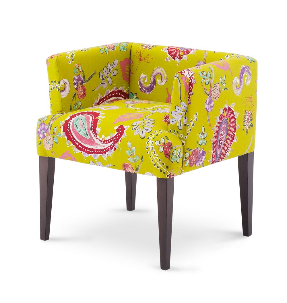 Astill Chair-119.jpg