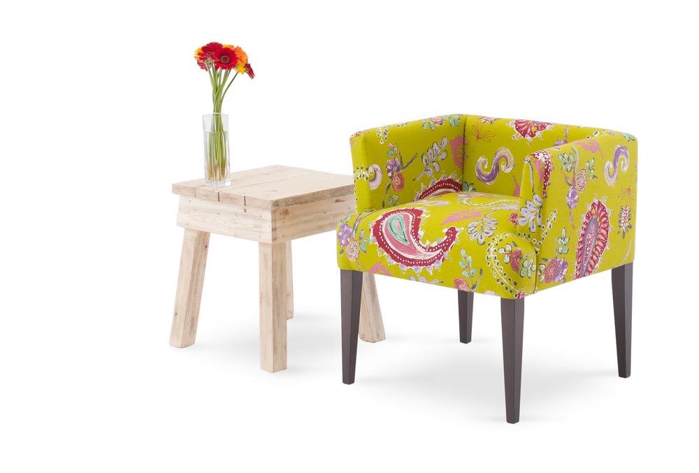 Astill Chair-123.jpg