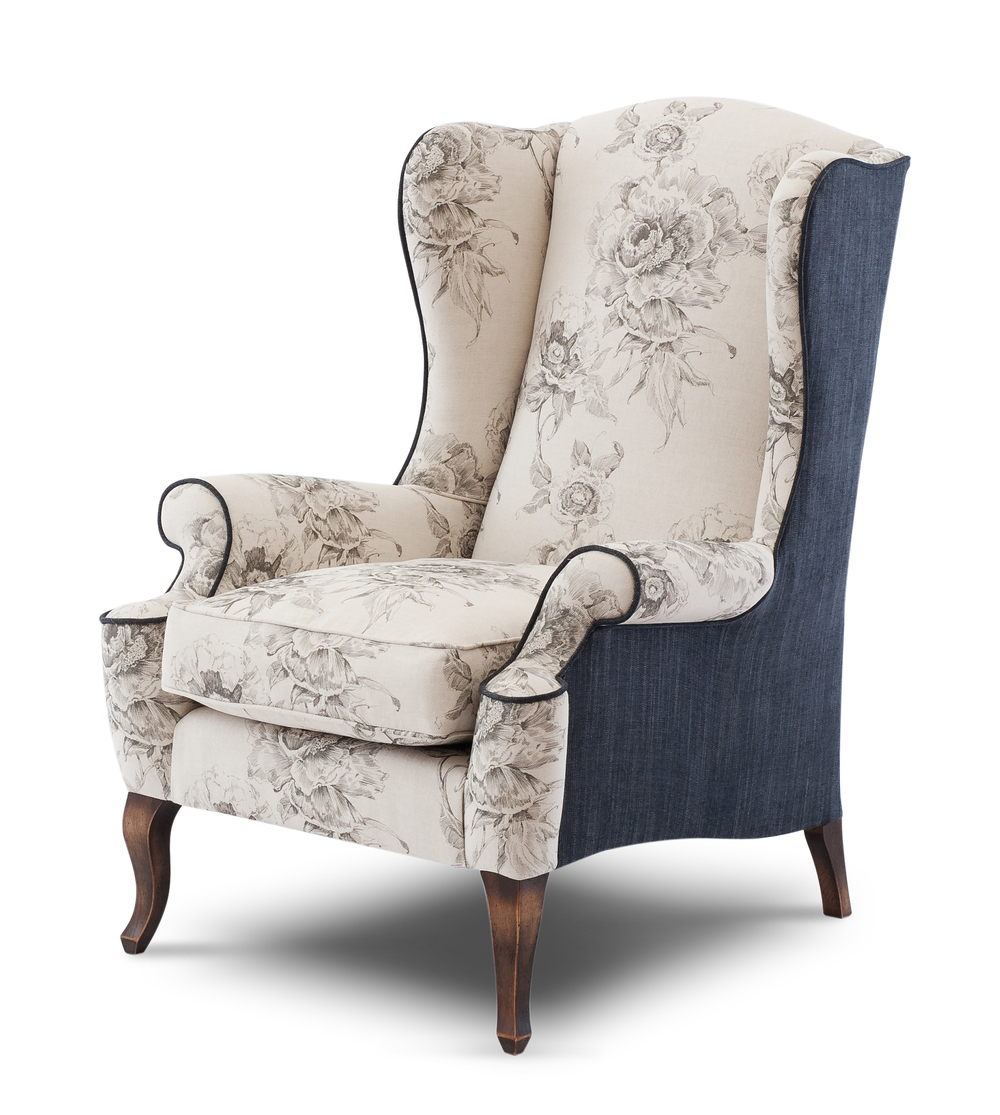 Earlswood Chair-117.jpg