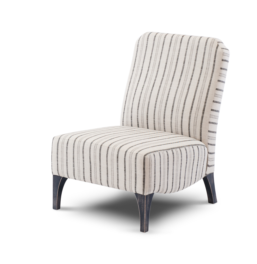 Fern Chair-21.jpg