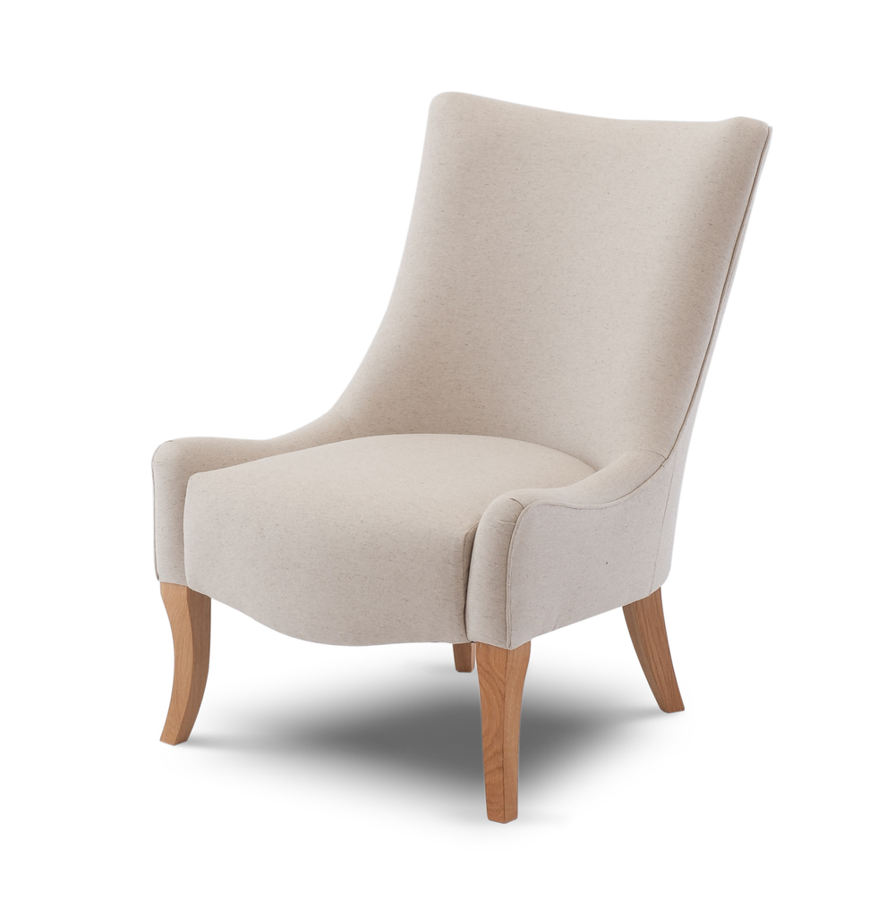 Holly Chair-28.jpg
