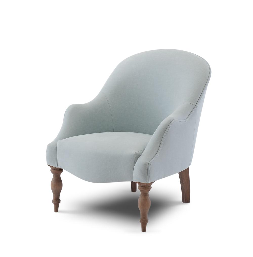 Poplar Chair-25.jpg