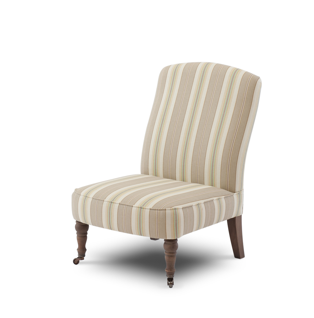 Willoughby Nursing Chair-30.jpg
