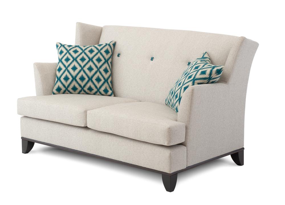 Benji 2st Sofa-210.jpg