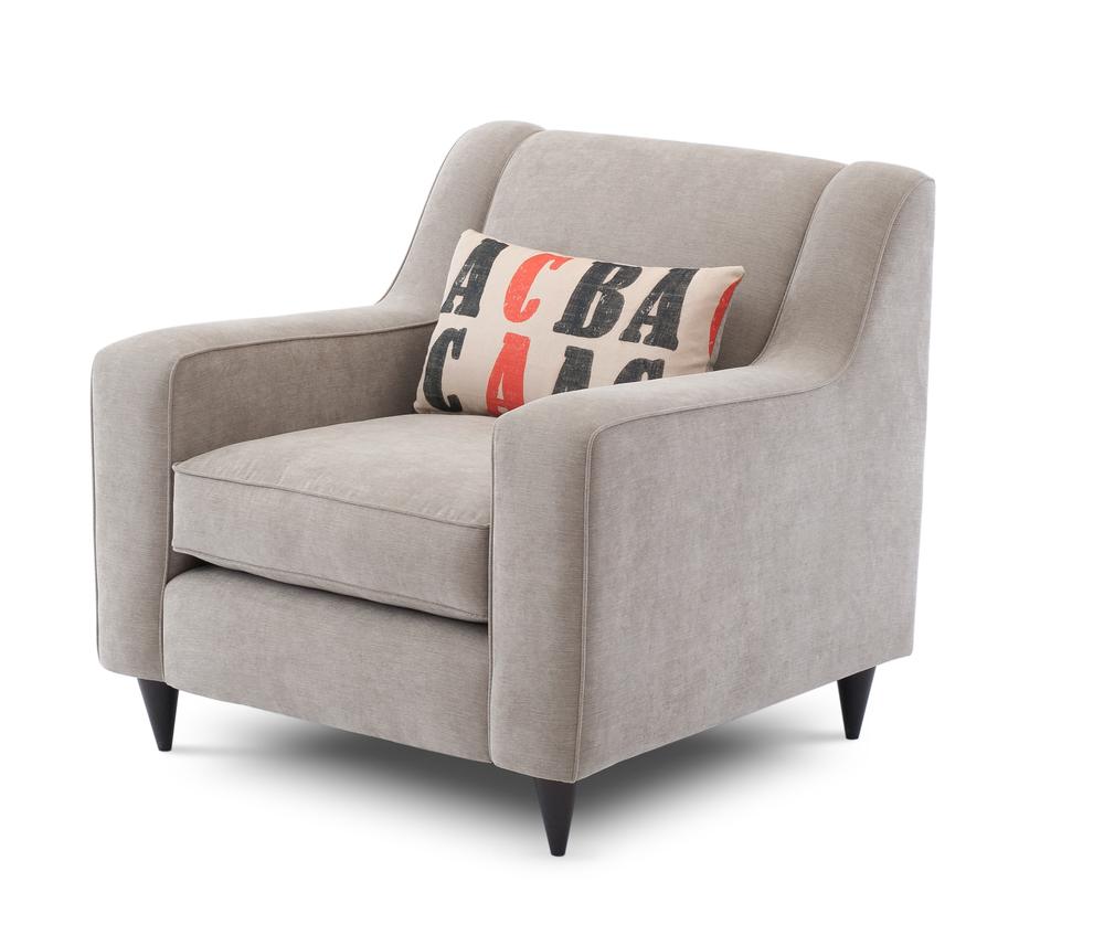 Domino Chair-66.jpg