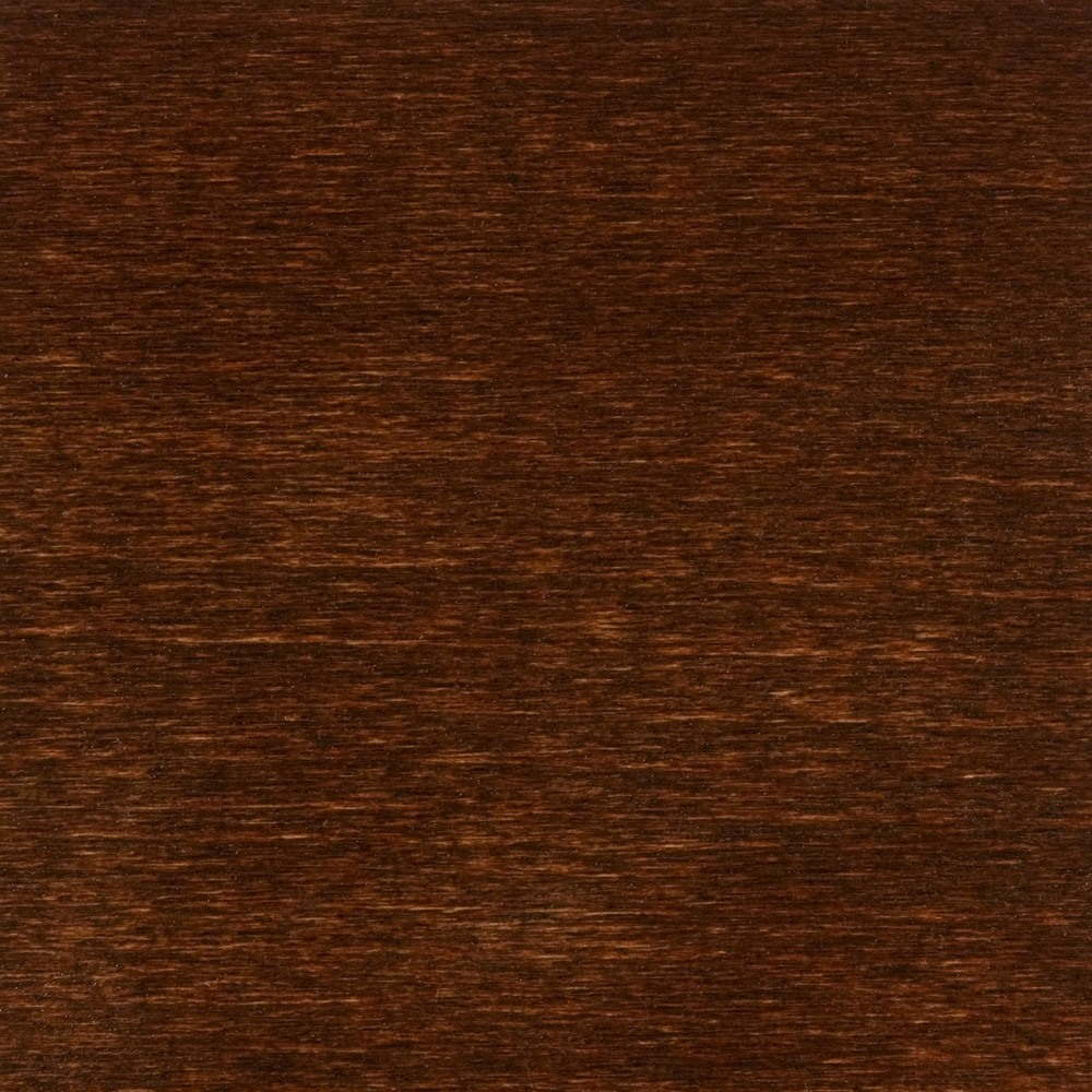 Antique Mahogany Stain