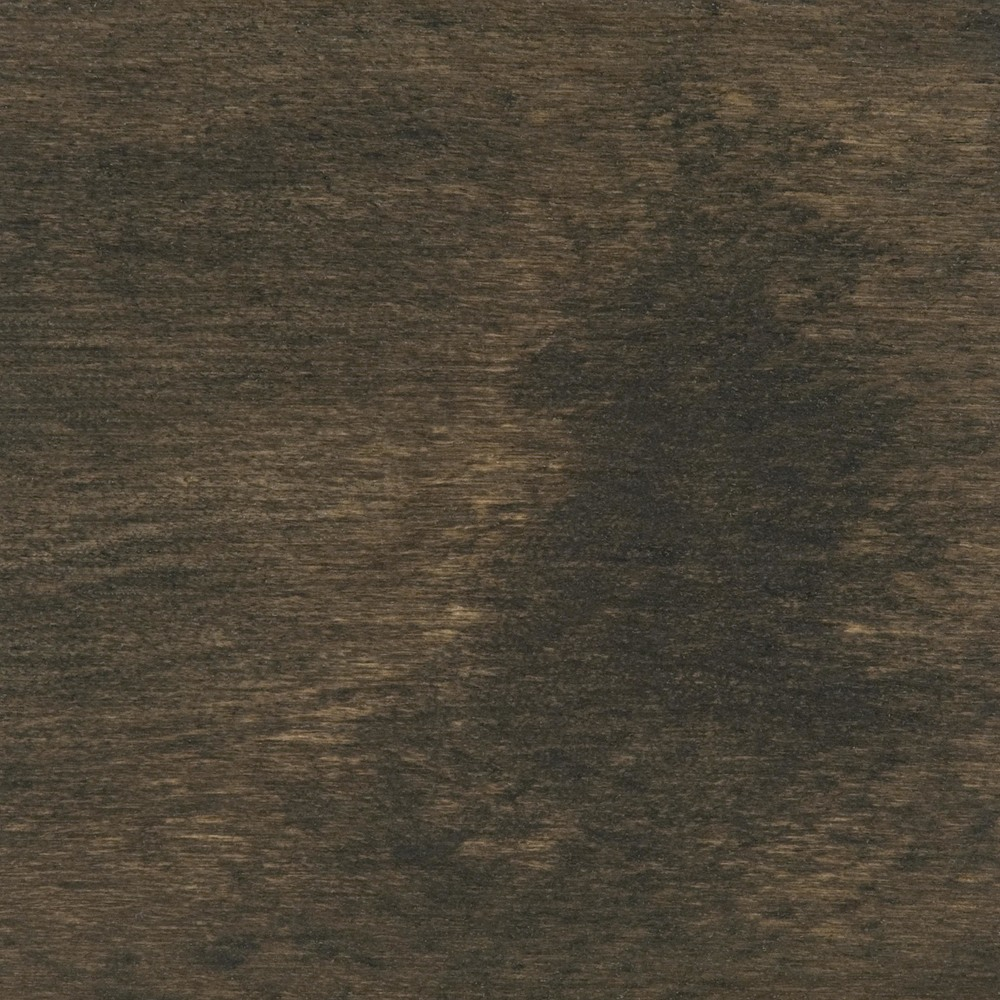 Antique Ragged Oak Stain