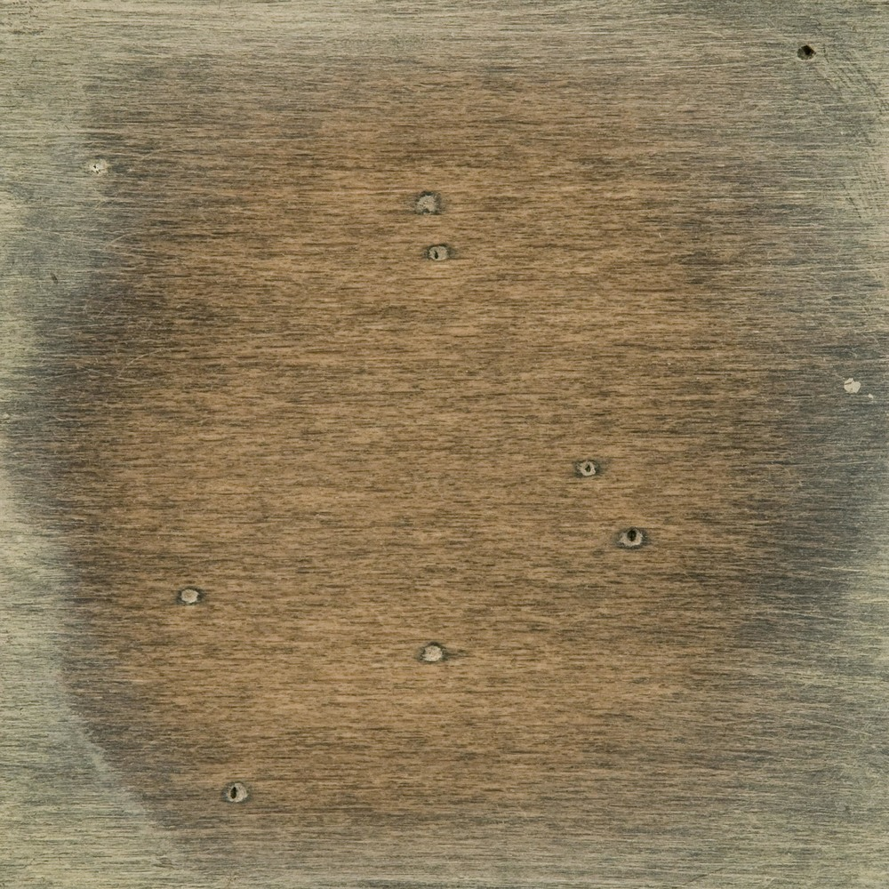 French Oak Stain