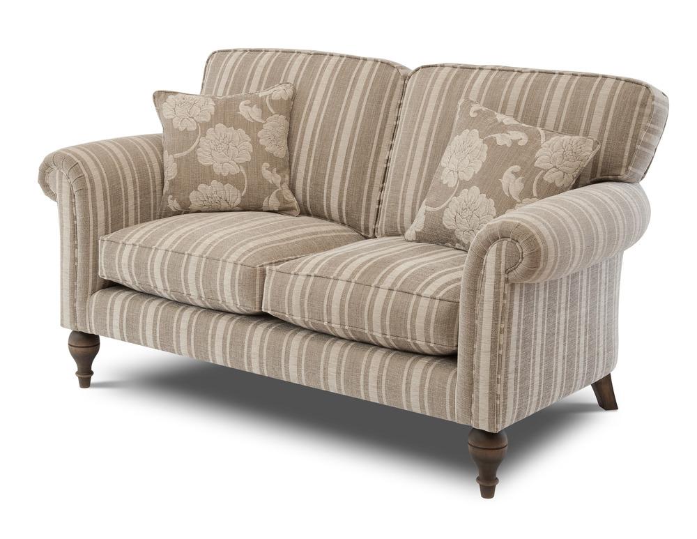 Draycott 2st Sofa-70.jpg