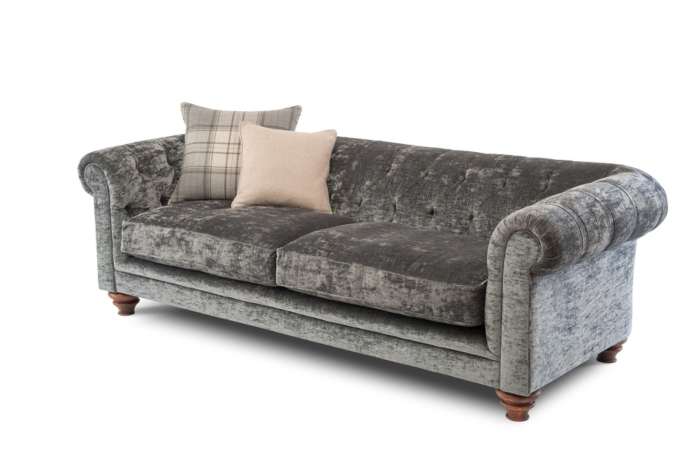 Stow Large Sofa-98.jpg