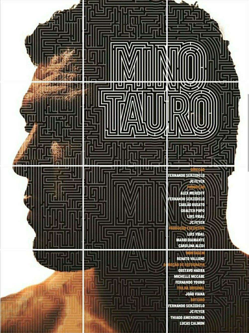 Mintauro poster.jpg