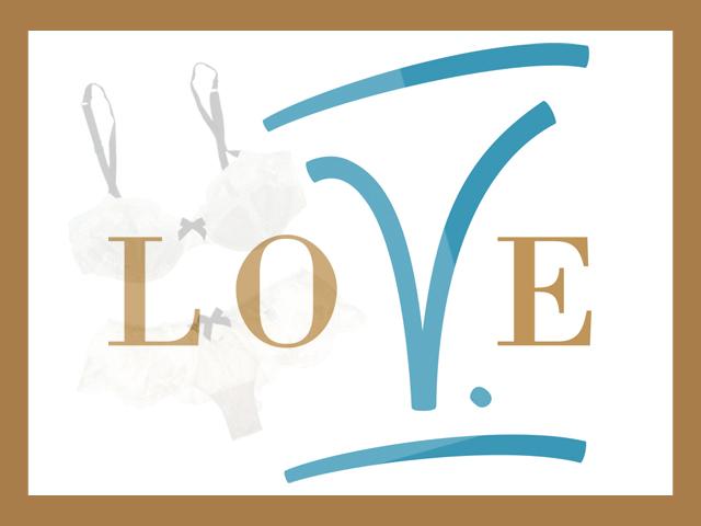 Love Product Image_edited-1.jpg