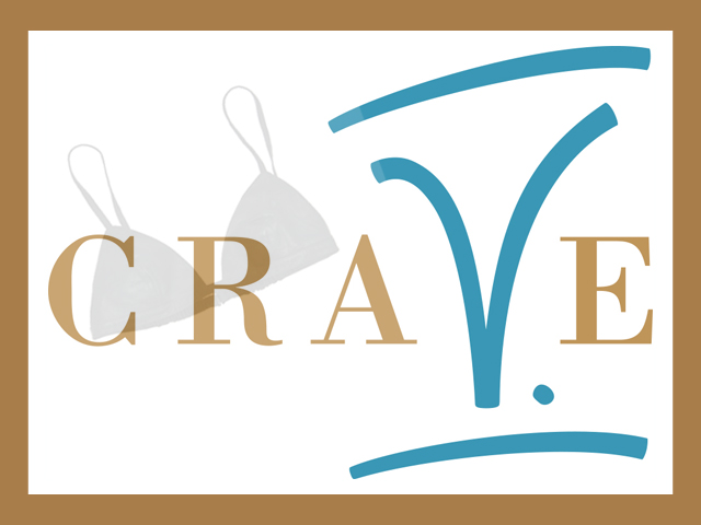 Crave Product Image_edited-1.jpg