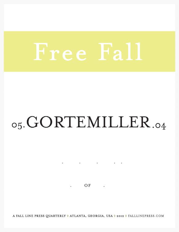 Gortemiller 4.png