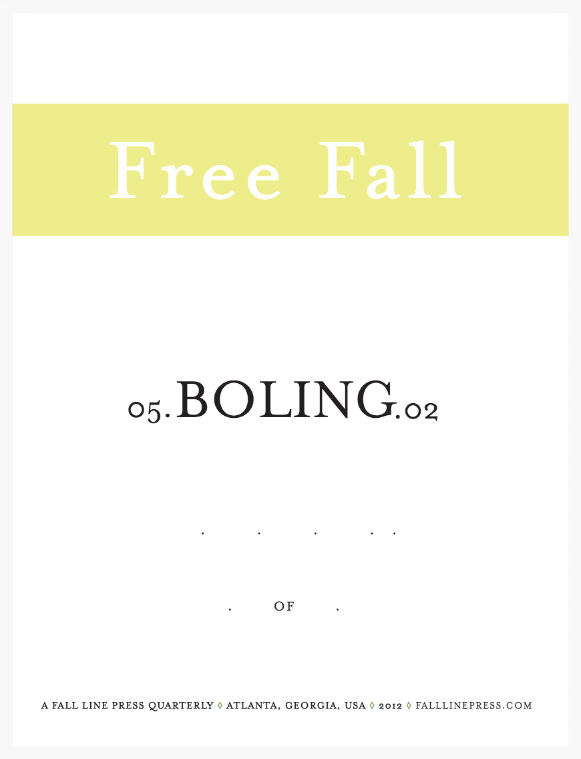 Boling 2.png