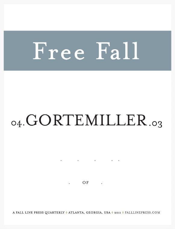 Gortemiller 3.png