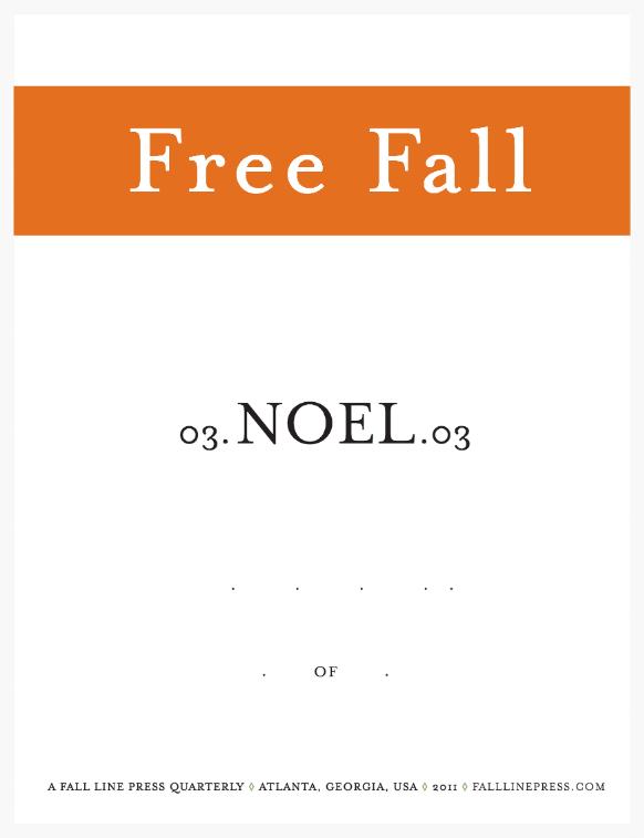 Noel 3.png