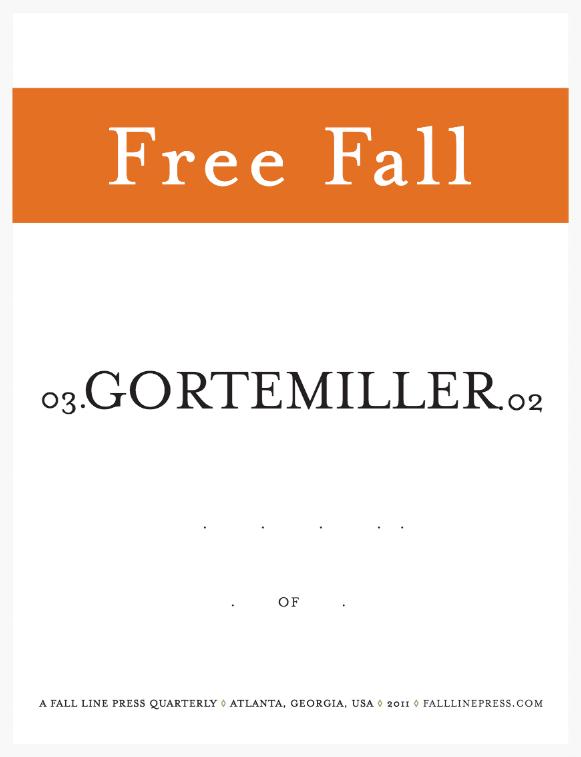 Gortemiller 2.png