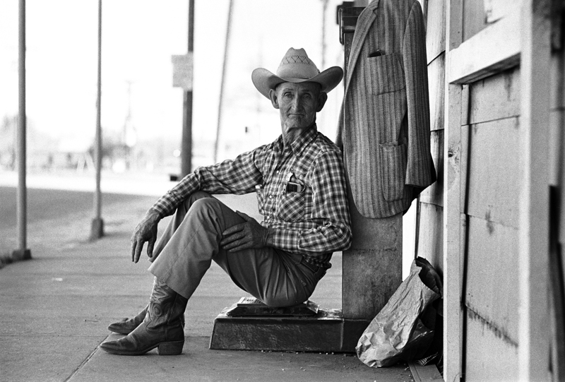 Sheriff+_Shorty_+Irwin,+Charlotte,+TX.,+1975.jpg