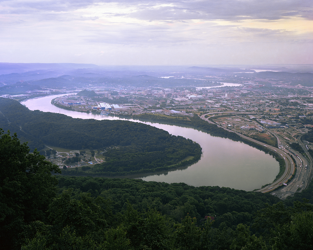 a_Chattanooga.jpg