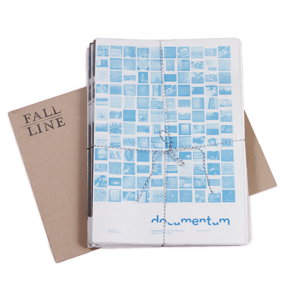 Documentum   Volume 1 Special Edition $350.00