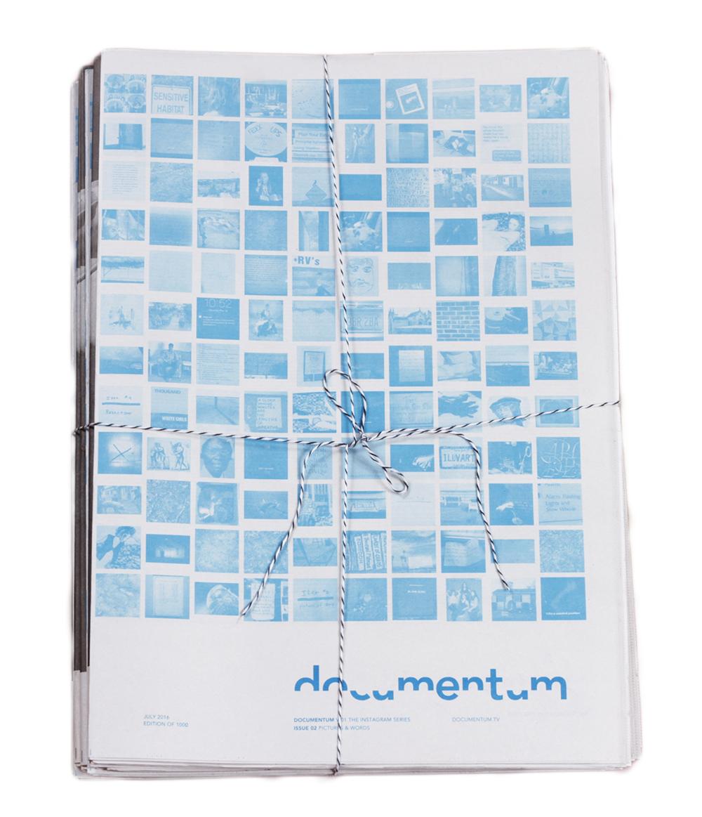 Documentum Volume 1 Subscription $350.00