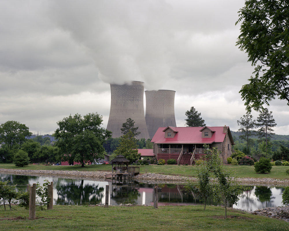watts bar cabin.jpg