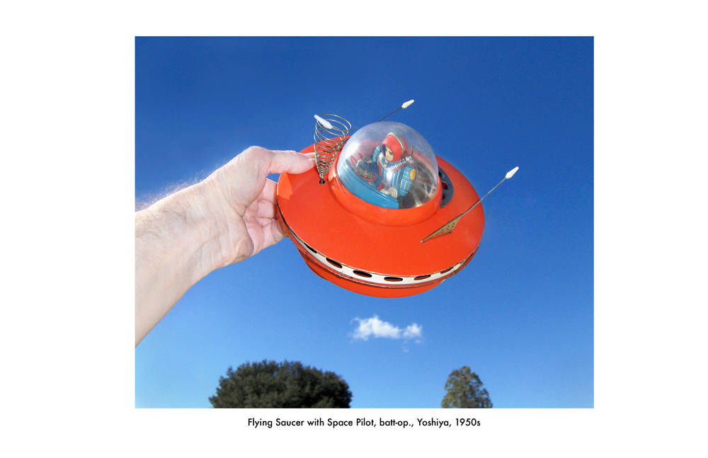 Flying Saucer RED left pg.jpg
