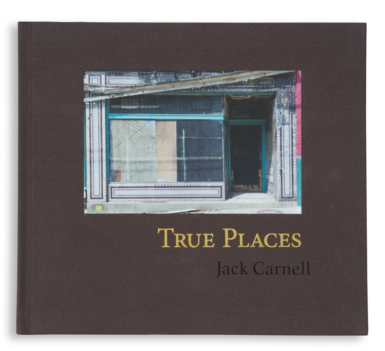 True-Places-Web-1.jpg