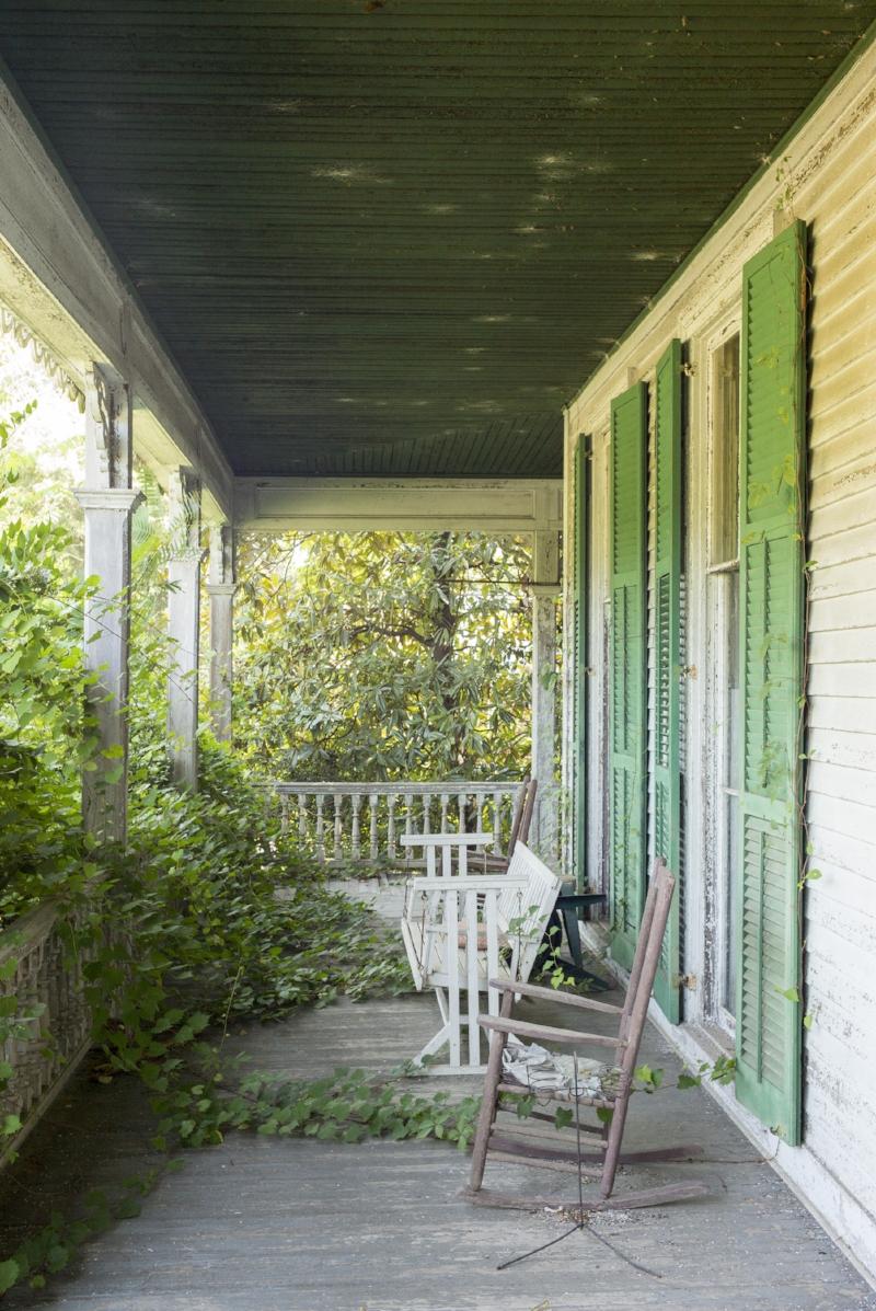 porch final.jpg