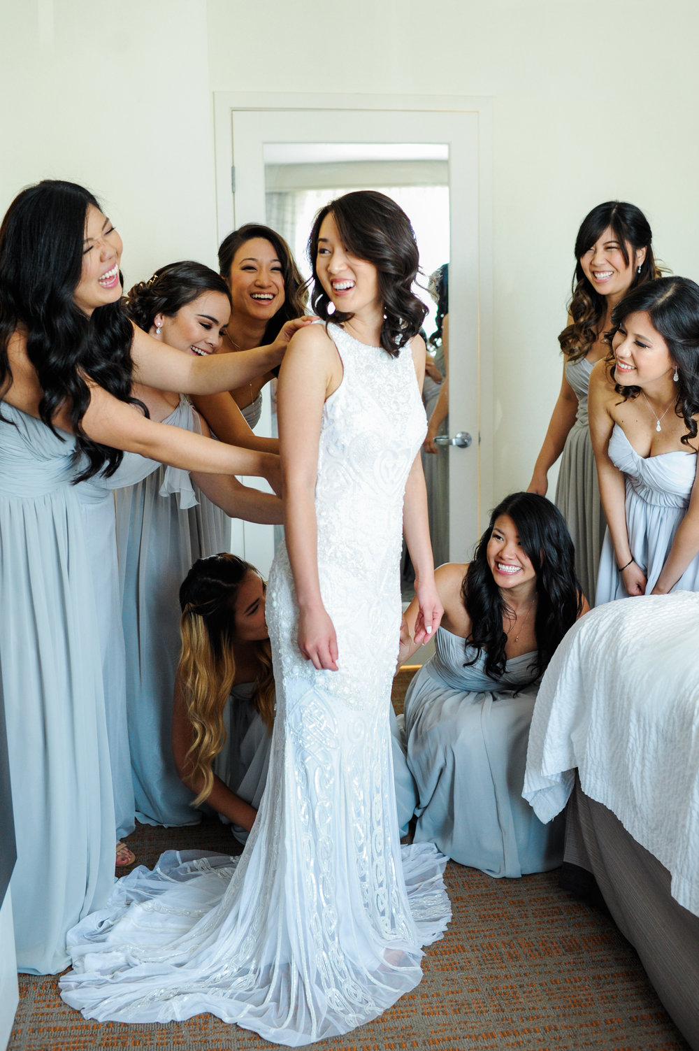 Hanh and Arena's Wedding Sneak Peeks-2.jpg