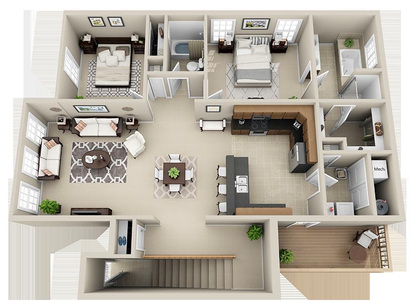 St Ivans Floor Plan.png