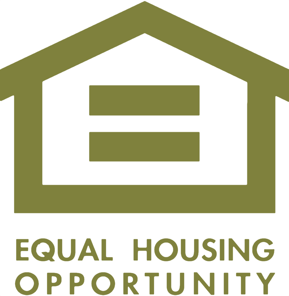 St Ivans Fair Housing Logo.png