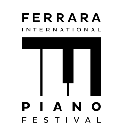 FERRARA INTERNATIONAL PIANO FESTIVAL