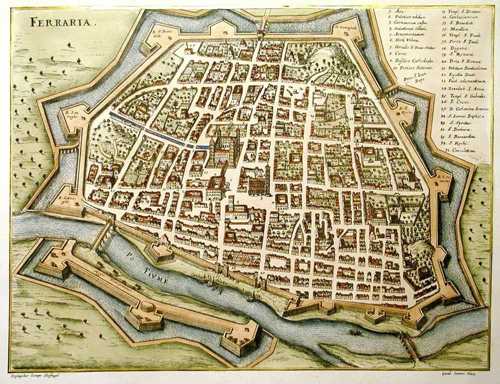 Ferrara-1600.jpg